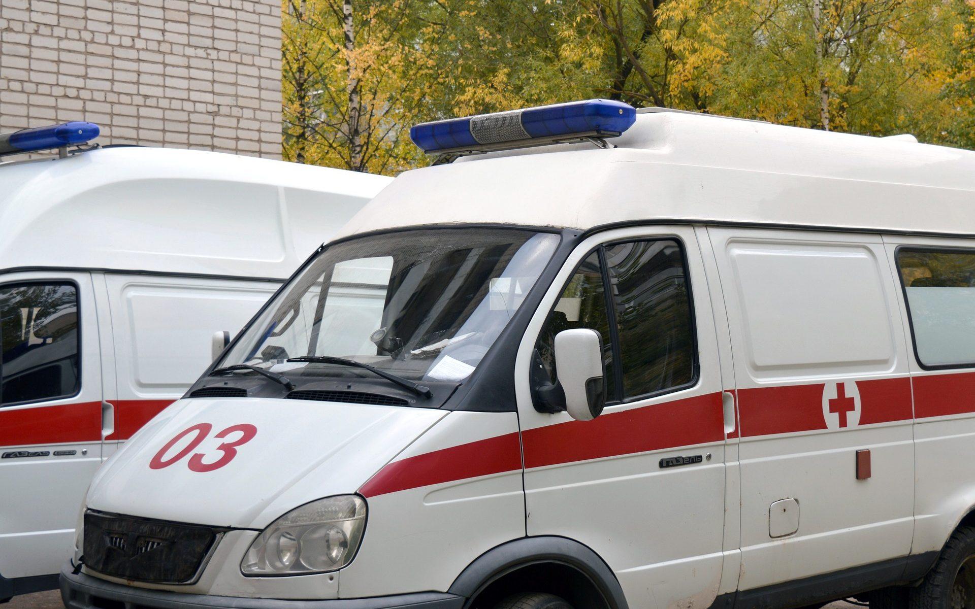 premiers secours permis de conduire